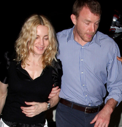madonna-and-guy-ritchie-divorce-settled.jpg