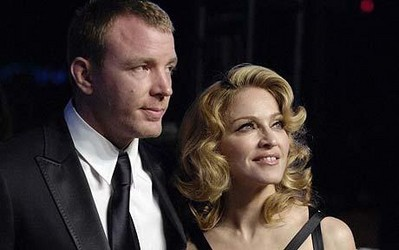 madonna-and-guy-ritchie.jpg