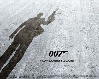 quantum-of-solace-007.jpg