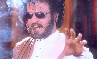 rajini-says-no-to-politics.JPG