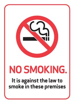 smokers-be-ready-for-no-smoking-challenge.jpg