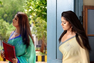 stylish-nayanthara-wears-stylish-saree-in-aegan.jpg