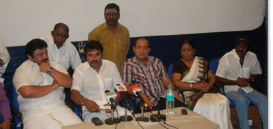 tamil-film-industry-on-strike-from-oct-17.jpg