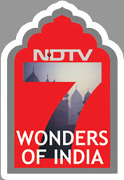 ndtv-the-seven-wonders-of-india.jpg
