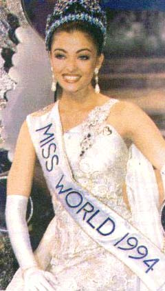 aishwarya-rai-miss-world.jpg