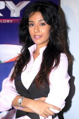 amrita-rao-at-film-victory-promotional-event.jpg