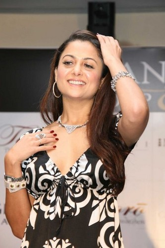 bollywood-actress-amrita-arora.jpg