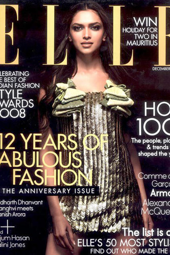 deepika-on-cover-of-elle-magazine.jpg