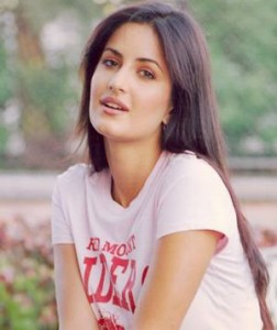 katrina-kaif-google-most-searched.jpg