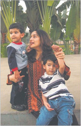madhuri-dixit-with-sons-arin-and-ryan.jpg