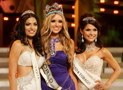 miss-world-20081.jpg