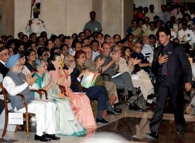 shahrukh-khan-receives-padmashree-award.jpg