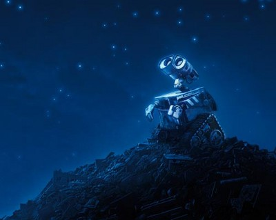 wall-e-directed-by-andrew-stanton.jpg