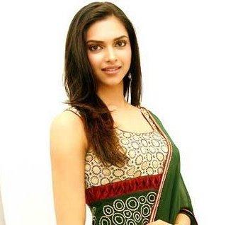 Deepika Padukone - Yahoo India Most Searched - extraMirchi com