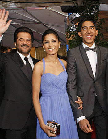 freida-pinto-anil-kapur-and-dev-patel-at-annual-screen-actors-guild-awards.jpg