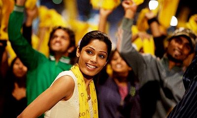 freida_pinto_photos-4.jpg