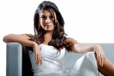 nayantara_photo_shoot-4.jpg