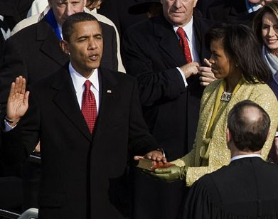 obama-took-the-oath-as-usa-44th-president.jpg