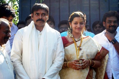 pawan-kalyan-and-renu-desai_marraige.jpg