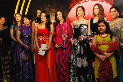 ritz-women-of-the-year-award-function.jpg