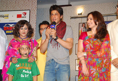 shah-rukh-khan-red-chillies-idiot-box-into-television-production.jpg