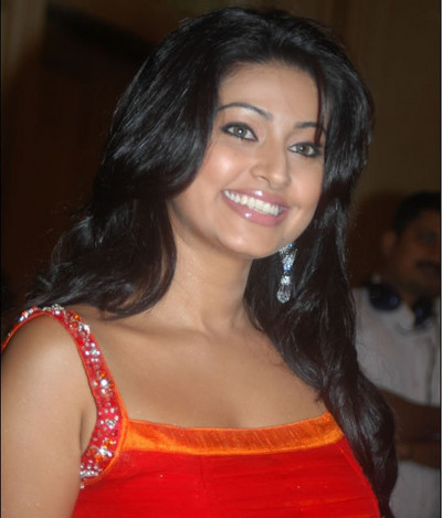 sneha-ritz-women-of-the-year-award-function.jpg