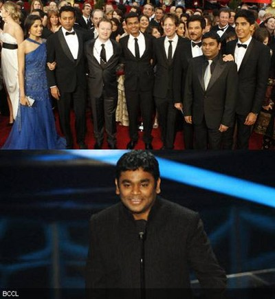 a-r-rahman-wins-2-oscar-awards.jpg