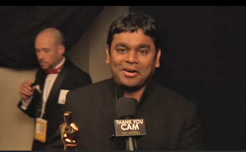 a-r-rahman-wins-2-oscar-awards1.jpg
