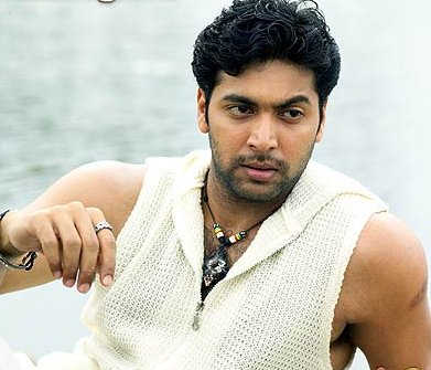 actor-jayam-ravi-to-marry-aarthi.jpg