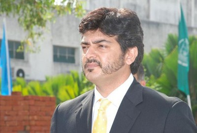 ajith-new-getup-for-asal.jpg