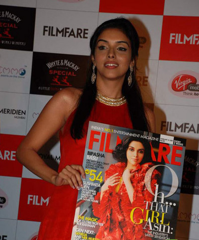 asin-at-filmfare-cover.jpg