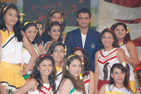 ganguly-in-knights-and-angels-hunt-for-cheerleaders.jpg
