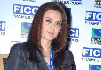 iifa-honored-preity-zinta-2.jpg