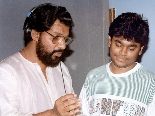 k-j-yesudas-with-ar.jpg