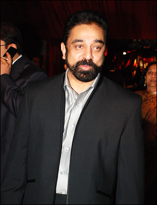 kamal-hassan-at-wedding.jpg