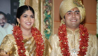 prabhu_daughter_aishwarya_wedding-14.jpg