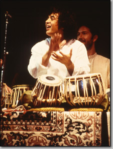 zakir-hussain-global-drum-project.jpg