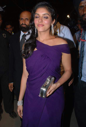 asin-filmfare-awards-2009.jpg