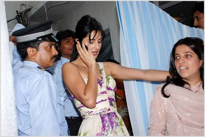 katrina-kaif-at-amrita-arora-wedding.jpg