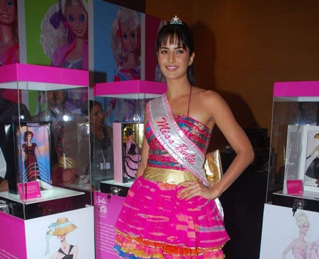 katrina-kaif-barbie-girl-photo-1.jpeg