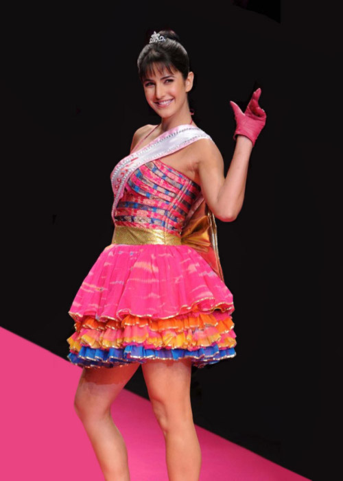 http://www.extramirchi.com/wp-content/uploads/2009/03/katrina-kaif-barbie-girl-photo-2.jpg