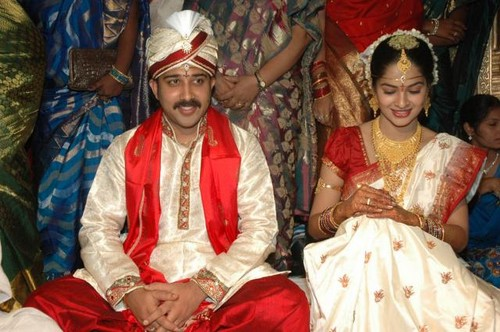 madhimitha-marriage.jpg