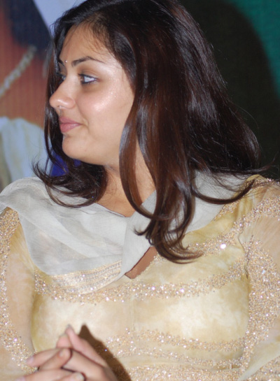 namitha-at-vaigai-movie-audio-launch-1.jpg