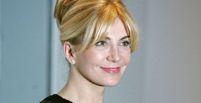 natasha-richardson.jpg