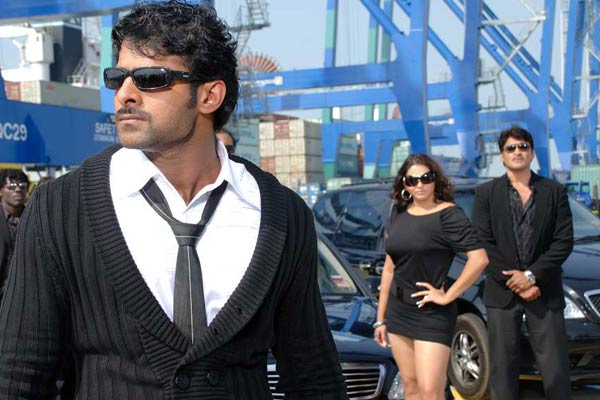 Source: http://www.extramirchi.com/movies/telugu-billa-