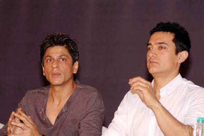 aamir-khan-and-shah-rukh-khan.jpeg