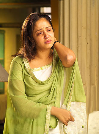 Deepika Padukone And Salman Khan Movie jyothika_photos-5 - eX...
