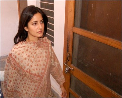 Katrina Kaif Without Makeup –
