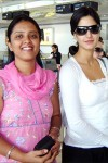 katrina-kaif-without-makeup-real-life-pics2-1