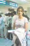 katrina-kaif-without-makeup-real-life-pics2-2